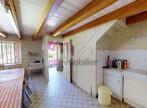 Vente Maison 5 pièces 189m² La Chapelle-Agnon (63590) - Photo 2