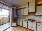 Vente Maison 5 pièces 133m² Bas-en-Basset (43210) - Photo 2