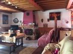 Vente Maison 100m² Grazac (43200) - Photo 20