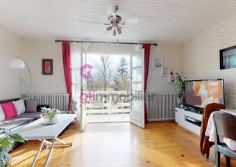 Vente Maison 7 pièces 100m² Ambert (63600) - Photo 1