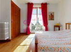 Vente Maison 740m² Ambert (63600) - Photo 12