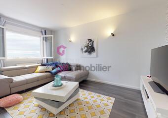 Vente Appartement 3 pièces 84m² Clermont-Ferrand (63100) - Photo 1