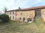 Vente Maison 6 pièces 350m² Yssingeaux (43200) - Photo 1