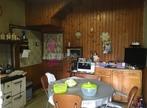 Vente Maison 5 pièces 123m² Saillant (63840) - Photo 2