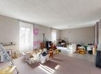 Vente Appartement 4 pièces 220m² Firminy (42700) - Photo 1