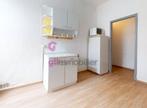 Vente Appartement 2 pièces 30m² Saint-Étienne (42000) - Photo 1