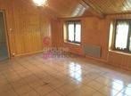 Vente Maison 4 pièces 89m² Jonzieux (42660) - Photo 2