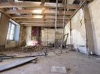 Vente Maison 6 pièces 176m² Ambert (63600) - Photo 3