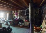 Vente Maison 7 pièces 210m² Cayres (43510) - Photo 8