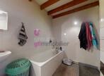Vente Appartement 5 pièces 120m² Annonay (07100) - Photo 4