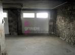 Vente Maison 6 pièces 104m² Saint-Pal-de-Chalencon (43500) - Photo 11