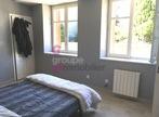 Vente Maison 4 pièces 80m² Saint-Didier-en-Velay (43140) - Photo 4