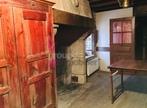 Vente Maison 10 pièces 160m² Tours-sur-Meymont (63590) - Photo 4