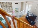 Vente Maison 160m² Polignac (43000) - Photo 10