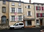 Vente Immeuble 180m² Les Martres-de-Veyre (63730) - Photo 1