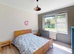 Vente Maison 104m² Cussac-sur-Loire (43370) - Photo 8
