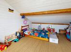 Vente Maison 95m² Périgneux (42380) - Photo 8