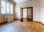 Vente Maison 5 pièces 115m² Ambert (63600) - Photo 2