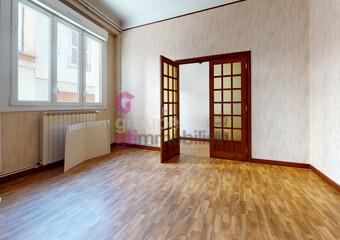 Vente Maison 8 pièces 115m² Ambert (63600) - Photo 1