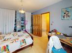 Vente Maison 7 pièces 240m² Vals-près-le-Puy (43750) - Photo 8