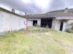 Vente Maison 1 pièce 200m² Bourg-Argental (42220) - Photo 1