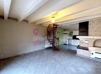Vente Maison 5 pièces 80m² Unieux (42240) - Photo 4