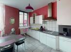 Vente Appartement 4 pièces 100m² Firminy (42700) - Photo 3