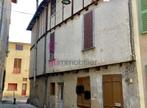 Vente Maison 4 pièces 115m² Courpière (63120) - Photo 1
