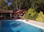 Vente Maison 10 pièces 220m² Monistrol-sur-Loire (43120) - Photo 3