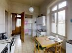 Vente Maison 10 pièces 180m² Dunières (43220) - Photo 5