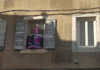 Vente Appartement 4 pièces 73m² Annonay (07100) - Photo 1