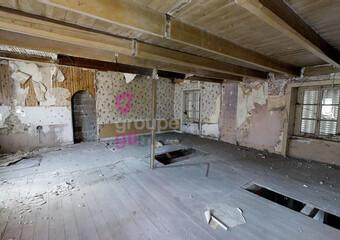 Vente Maison 132m² Dunières (43220) - Photo 1