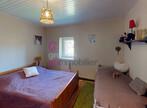 Vente Maison 6 pièces 177m² Craponne-sur-Arzon (43500) - Photo 7