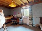 Vente Maison 3 pièces 148m² Cunlhat (63590) - Photo 12