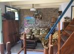 Vente Maison 4 pièces 100m² Ambert (63600) - Photo 3