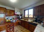 Vente Maison 7 pièces 142m² Saint-Didier-en-Velay (43140) - Photo 3