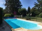 Vente Maison 320m² Bas-en-Basset (43210) - Photo 5