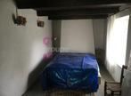 Vente Maison 4 pièces 110m² Saint-Bonnet-le-Chastel (63630) - Photo 9