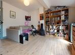 Vente Maison 4 pièces 91m² Ambert (63600) - Photo 1