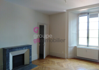 Vente Appartement 1 pièce 32m² Saint-Maurice-de-Lignon (43200) - Photo 1