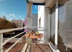Vente Appartement 4 pièces 80m² Clermont-Ferrand (63000) - Photo 11