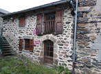 Vente Maison 6 pièces 190m² Bessamorel (43200) - Photo 2