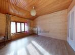 Vente Maison 4 pièces 132m² Bellevue-la-Montagne (43350) - Photo 4