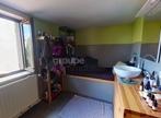 Vente Maison 4 pièces 90m² Montbrison (42600) - Photo 10
