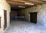 Vente Maison 4 pièces 90m² Beaune-sur-Arzon (43500) - Photo 3