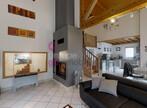 Vente Maison 6 pièces 142m² Saint-Bonnet-le-Froid (43290) - Photo 6