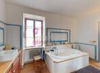 Vente Maison 9 pièces 200m² Saint-Amant-Roche-Savine (63890) - Photo 7