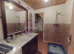 Vente Maison 4 pièces 62m² Coubon (43700) - Photo 4