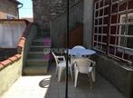 Vente Maison 6 pièces 99m² Raucoules (43290) - Photo 3