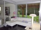 Vente Maison 8 pièces 420m² Firminy (42700) - Photo 5
